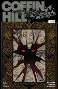 Coffin Hill Vol 1 17