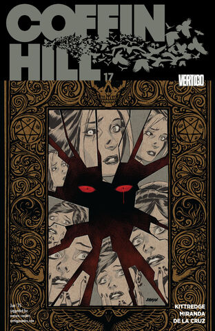 File:Coffin Hill Vol 1 17.jpg