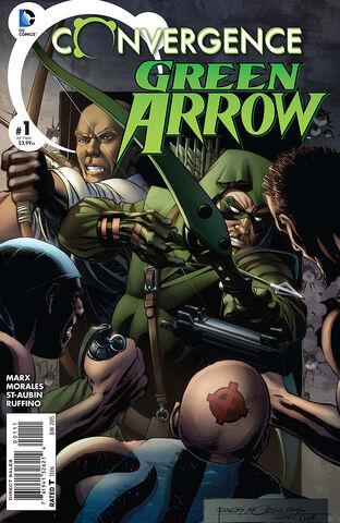 File:Convergence Green Arrow Vol 1 1.jpg