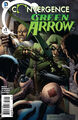 Convergence Green Arrow Vol 1 1.jpg