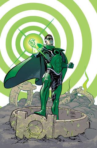 File:Convergence Green Lantern Parallax Vol 1 1 Textless.jpg