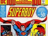 DC 100-Page Super Spectacular Vol 1 15