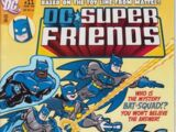 DC Super Friends Vol 1 11