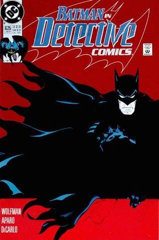 File:Detective Comics 625.jpg