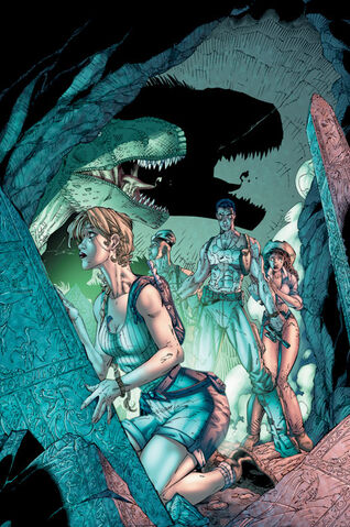 File:Extinction Event Vol 1 1 Textless.jpg