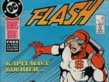 The Flash Vol 2 12