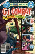 GI Combat Vol 1 229