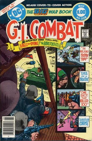 File:GI Combat Vol 1 229.jpg