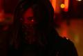 Jennifer Pierce Black Lightning TV Series 0003