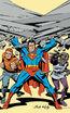 Jimmy Olsen: Adventures by Jack Kirby Vol. 1 Textless