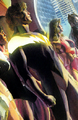 Lightning Lad Justice 001