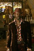Linton Midnite Constantine Movie 0001