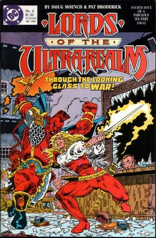File:Lords of the Ultra-Realm Vol 1 4.jpg