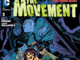 The Movement Vol 1 3