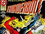 Peter Cannon: Thunderbolt Vol 1 6