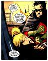 Robin Damian Wayne 0016