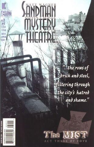 File:Sandman Mystery Theatre Vol 1 39.jpg