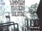Sandman Mystery Theatre Vol 1 39