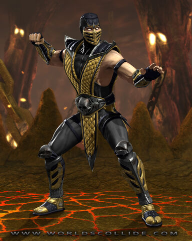 File:Scorpion Render.jpg