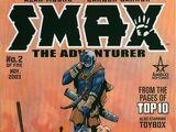 Smax Vol 1 2