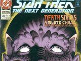 Star Trek: The Next Generation Vol 2 45