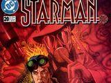 Starman Vol 2 20