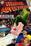 Strange Adventures 168