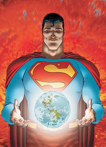 File:Superman All-Star Superman 002.jpg
