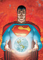 Superman All-Star Superman 002