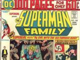 Superman Family Vol 1 168