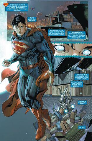 File:Superman Prime Earth 0033.jpg