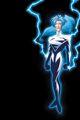 Superman Vol 2 149 Textless