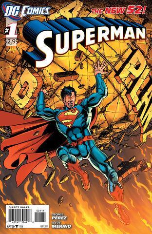 File:Superman Vol 3 1.jpg