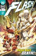 The Flash Vol 1 751