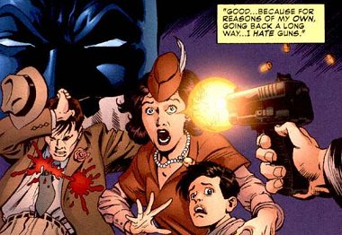 File:Thomas and Martha Wayne Act of God 001.png