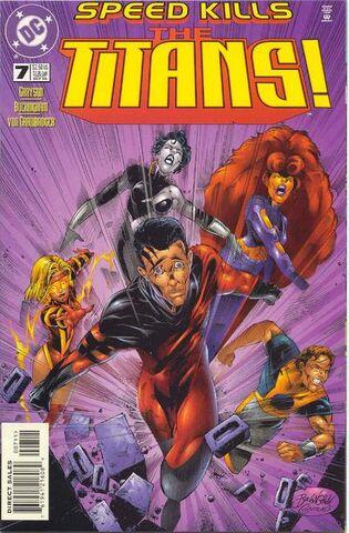 File:Titans Vol 1 7.jpg