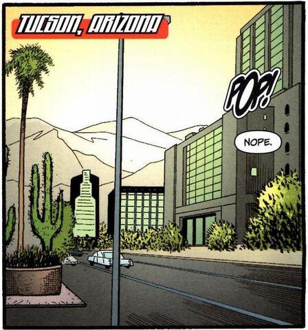 File:Tucson 001.jpg