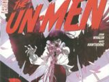 Un-Men Vol 1 9