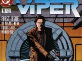 Viper Vol 1 1