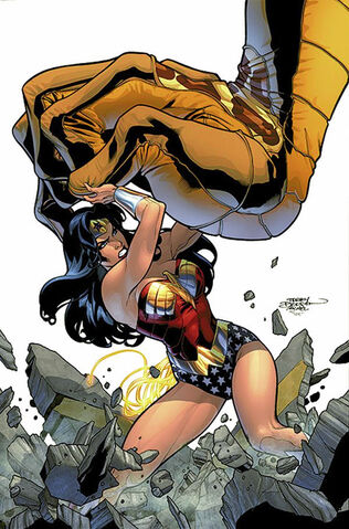 File:Wonder Woman 0101.jpg