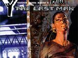 Y: The Last Man Vol 1 29