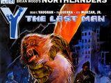 Y: The Last Man Vol 1 59