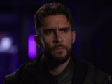 Adrian Chase (Arrowverse: Earth-2)