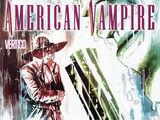 American Vampire Vol 1 27