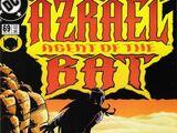 Azrael: Agent of the Bat Vol 1 69