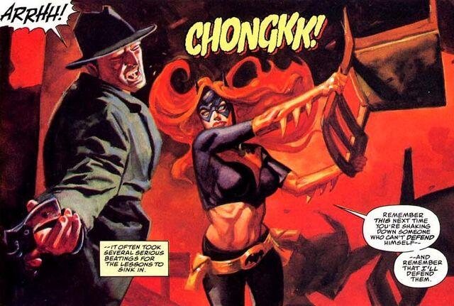 File:Batgirl Thrillkiller 02.jpg