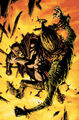 Thumbnail for version as of 18:01, November 28, 2012