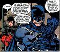 Batman Unforgiven 003