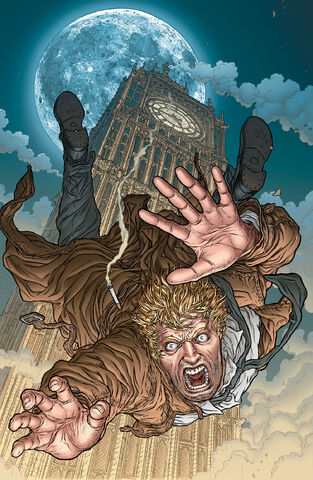 File:Constantine Vol 1 3 Textless.jpg