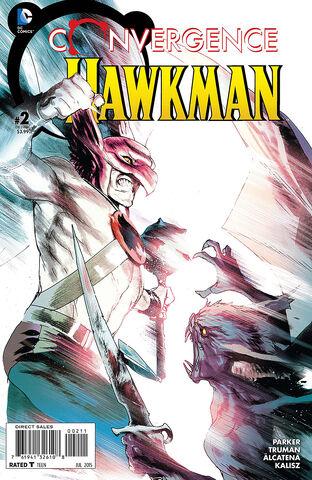 File:Convergence Hawkman Vol 1 2.jpg